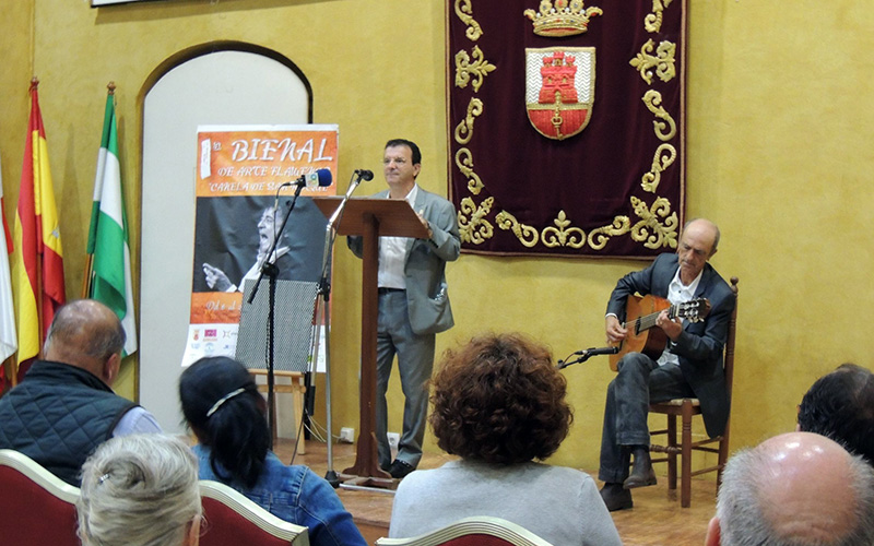 libro-flamenco-san-roque-0