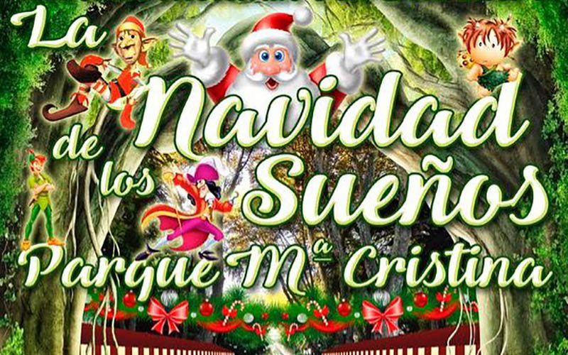 algeciras-navidad-2016