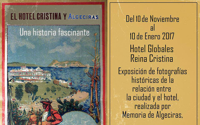 exposicion-hotel-globales-reina-cristina-algeciras