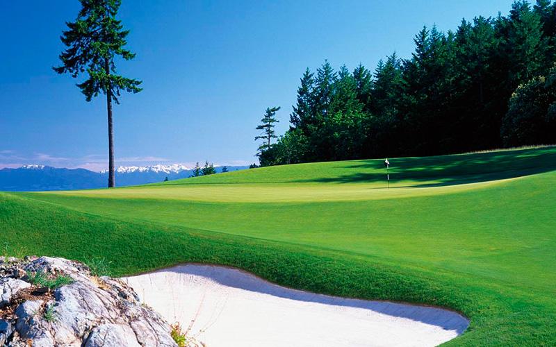 golf-ayuntamiento-de-san-roque