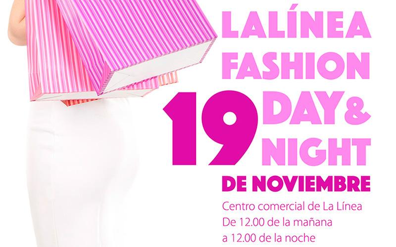 la-linea-fashion-day-night-2016
