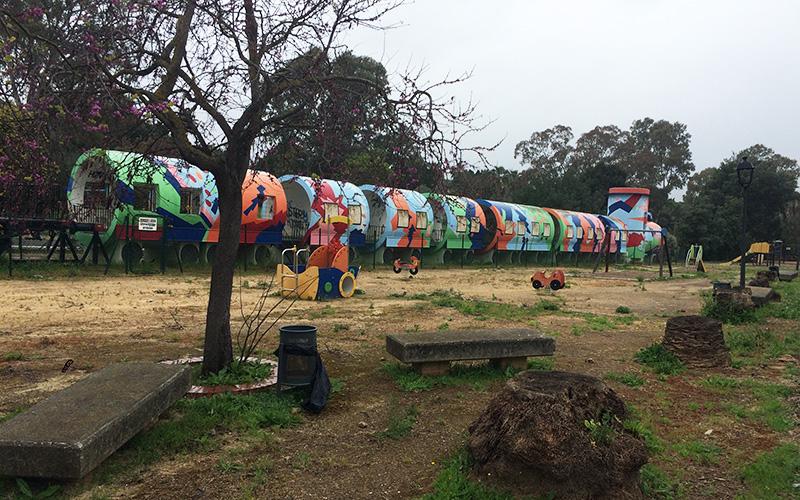 los-barrios-parque-del-tren-pd