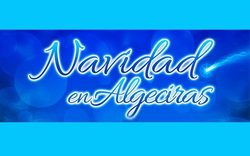 navidad-2016-algeciras