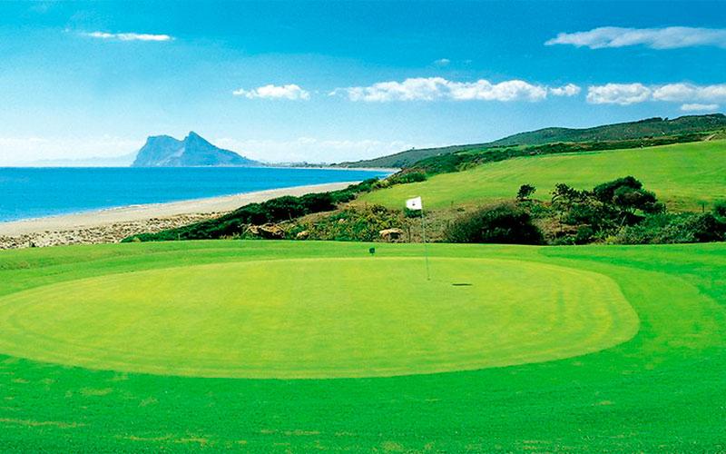 san-roque-la-alcaidesa-golf