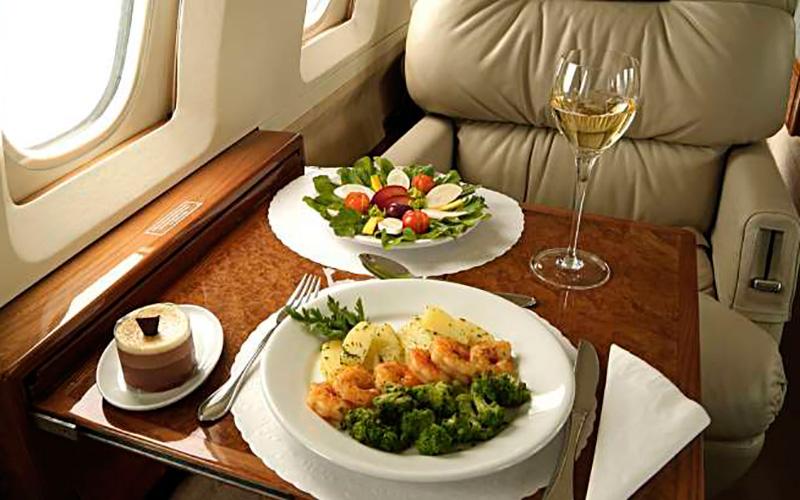 menu-avion