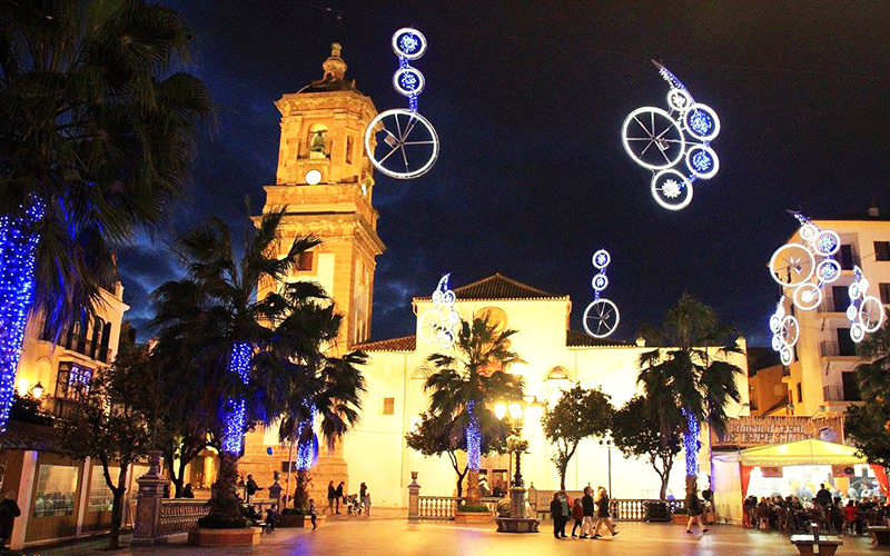algeciras-navidad-2016-paco-gallardo