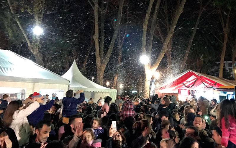 algeciras-nieve-navidad-2016