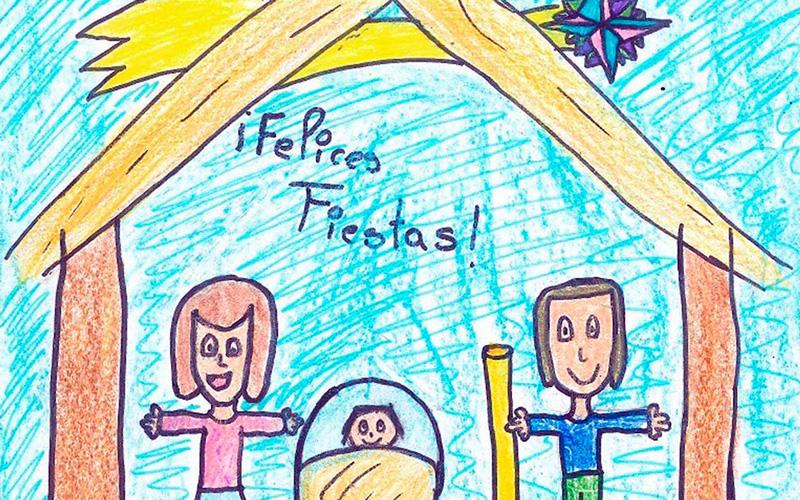 jimena-de-la-frontera-navidad-reyes-magos