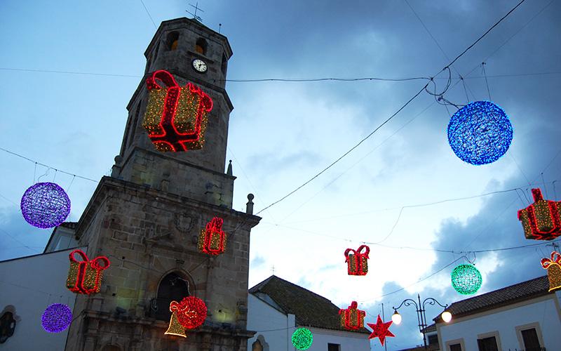 los-barrios-navidad-2016