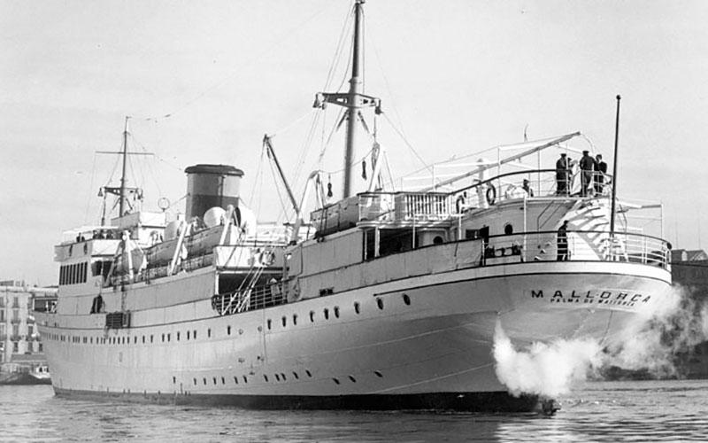 trasmediterranea-barco-exposicion