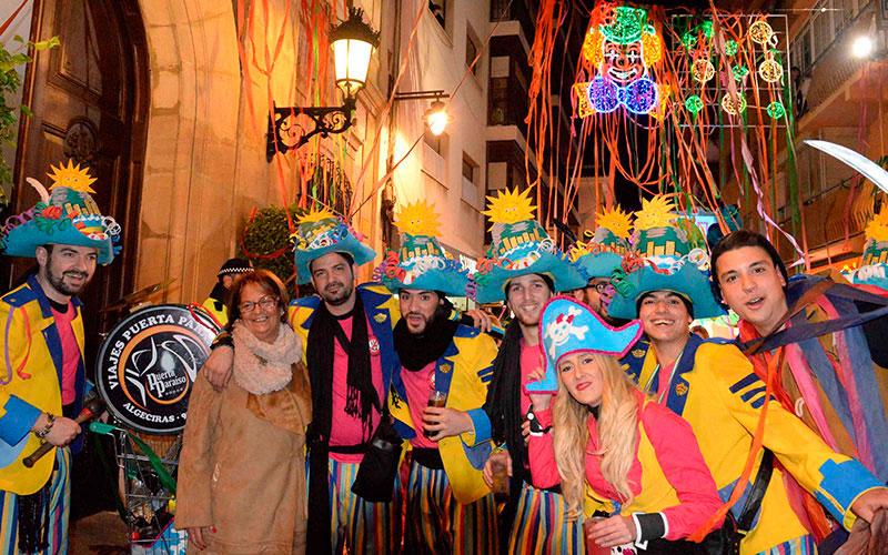 carnaval-algeciras