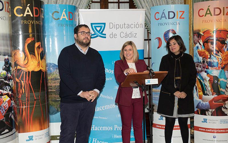 Cádiz-en-Fitur-2017-a