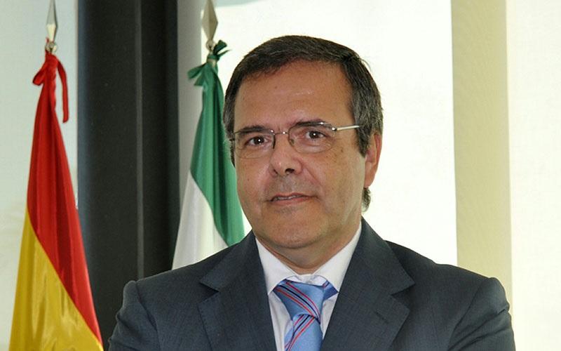 carlos-fenoy