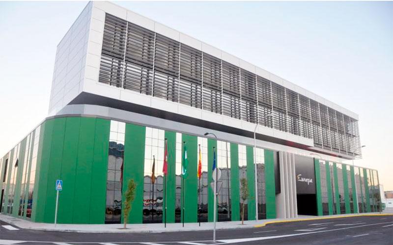 Escuela-de-Hosteleria-Fernando-Quiñones-Cadiz