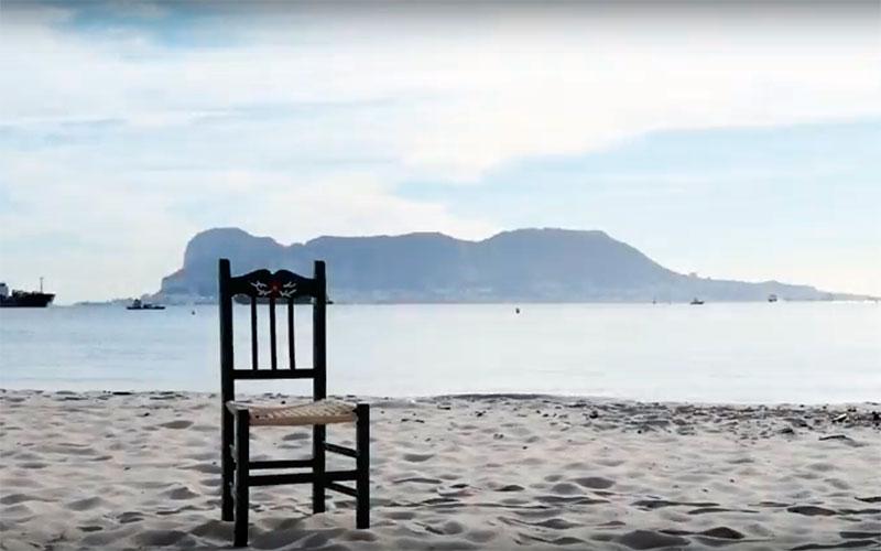 Fitur-2017-Algeciras-la-silla-de-Paco-de-Lucia