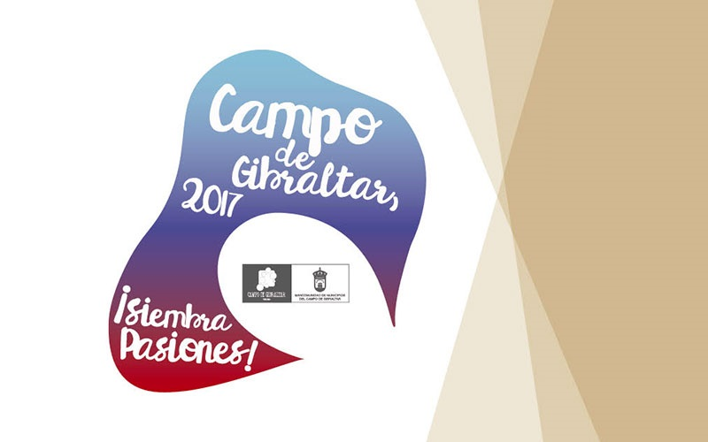 Fitur-2017-actividades-Campo-de-Gibraltar
