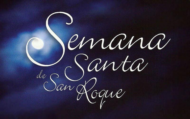 Fitur-Semana-Santa-2017-San-Roque