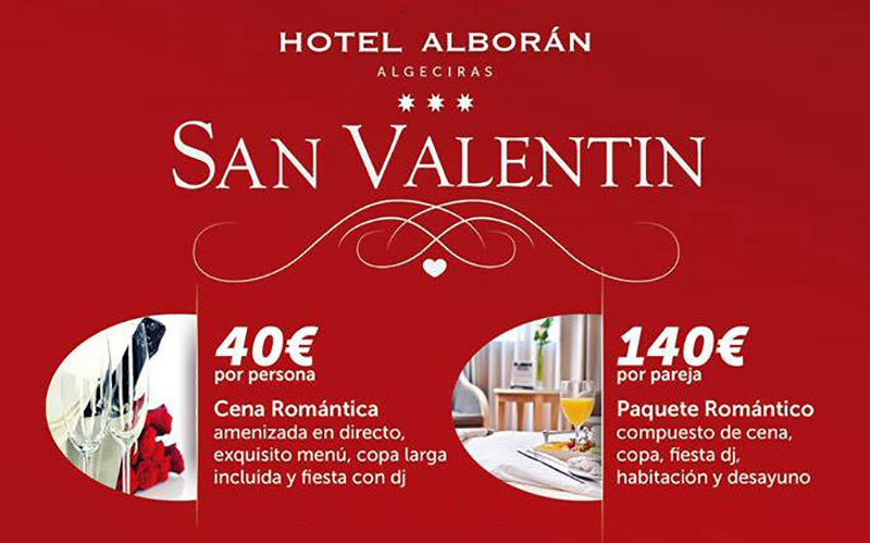 Hotel-Alboran-Algeciras-San-Valentin-2017