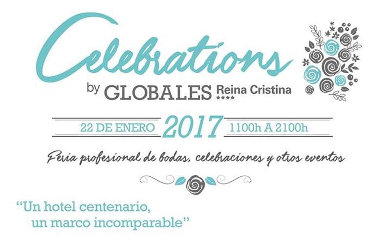 Hotel-Globales-Reina-Cristina-bodas