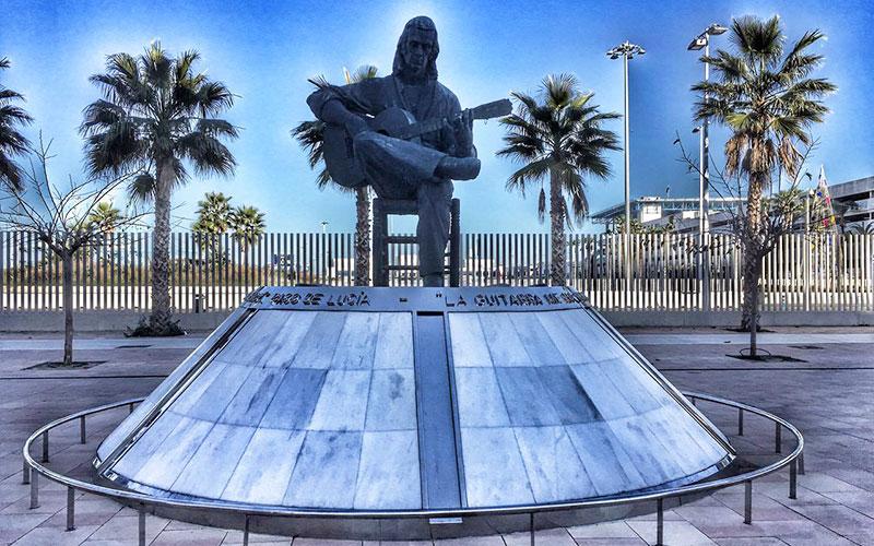Monplamar-Algeciras-Paco-de-Lucia-foto-de-Paco-Benitez