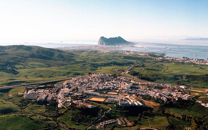 san-roque-foto-cadiz-turismo