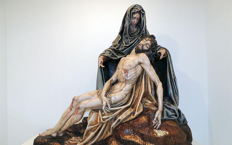 San-Roque-La-Piedad-Museo-de-Ortega-Bru