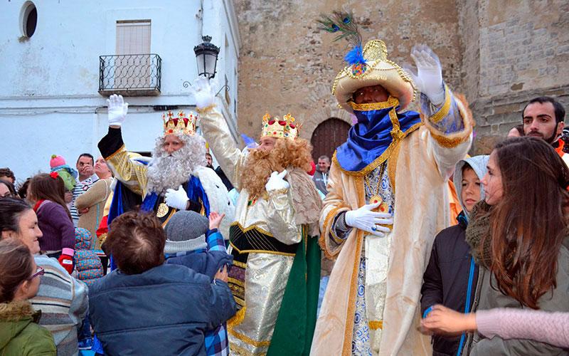 tarifa-reyes-magos-2016