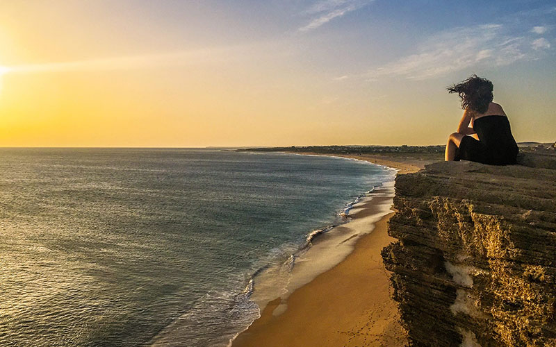 playa-de-zahora-barbate-alberto-fernandez