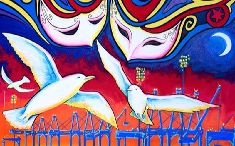 Algeciras-cartel-Carnaval-2017