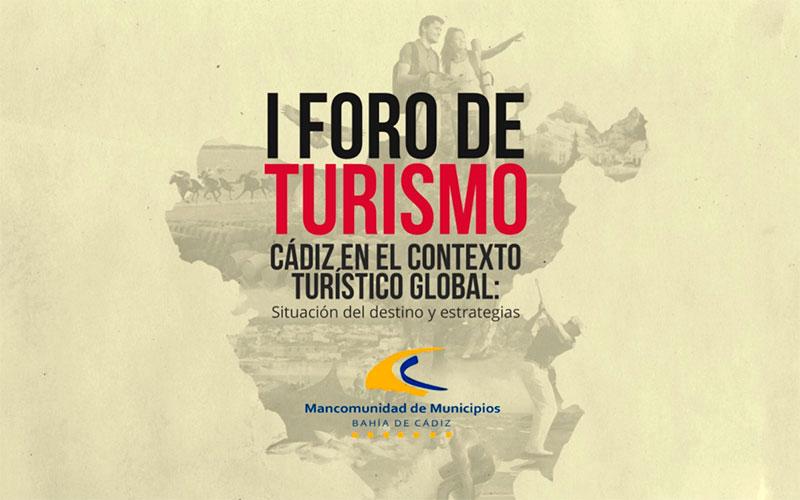 I-Foro-Turismo-Chiclana