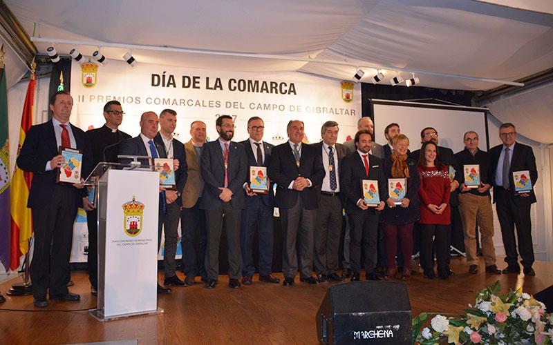 II-Premios-Comarca-Campo-de-Gibraltar
