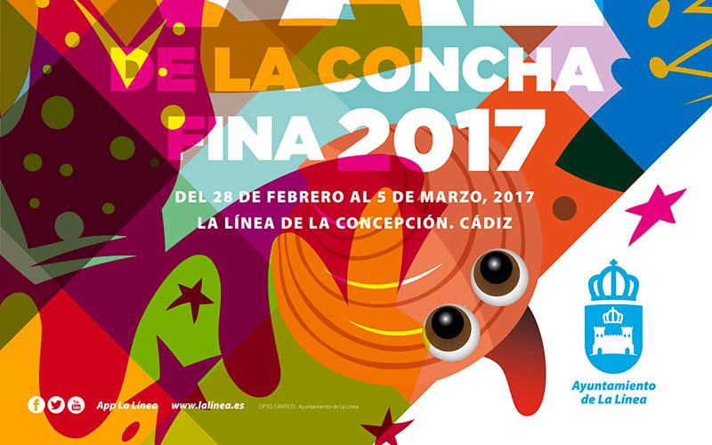 La-Linea-Carnaval-2017-cartel