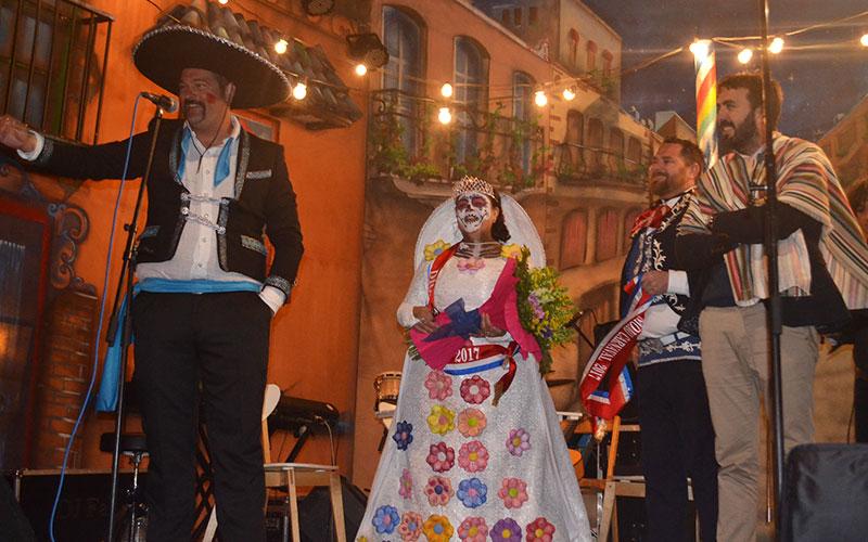 Carnaval-2017-Tarifa-a