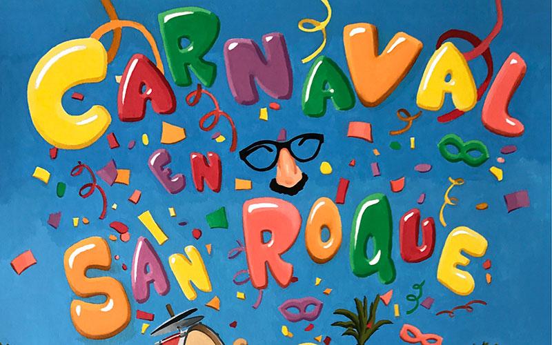 Carnaval-San-Roque-2017-cartel-pr