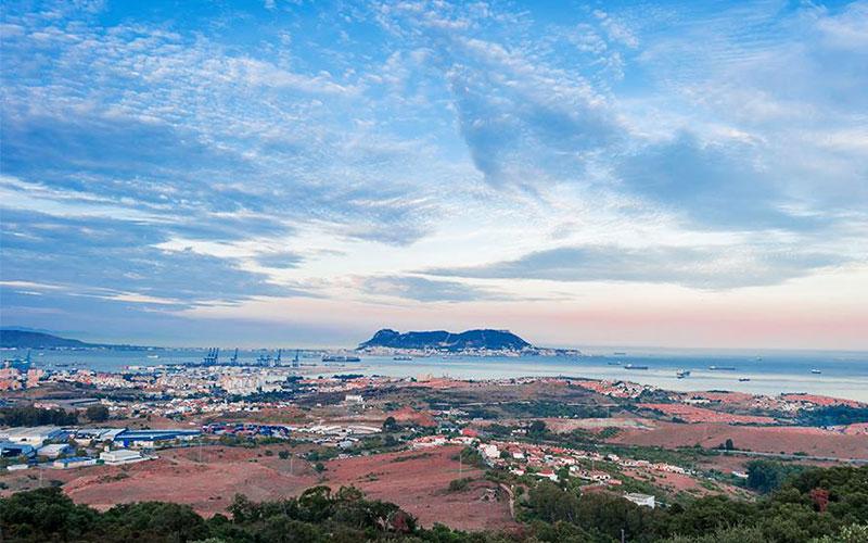 Monplamar-Campo-de-Gibraltar-foto-Jaco-Peña