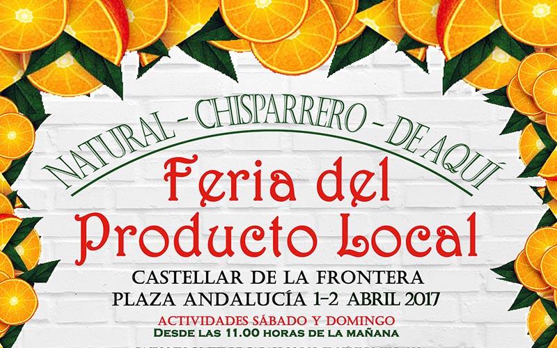 Monplamar-castellar-feria-de-productos-locales-pr