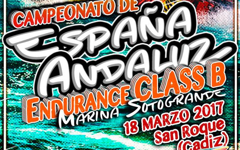 San-Roque-Endurance-Marina-Sotogrande-pr
