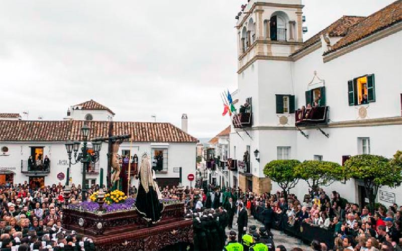 San-Roque-Semana-Santa-2017-a
