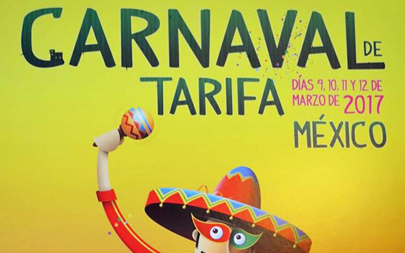 Tarifa-Carnaval-2017-Mexico-pr