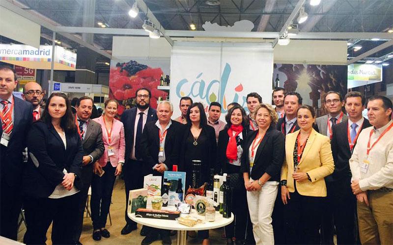 Cadiz-en-Salon-de-Gourmets-de-Madrid