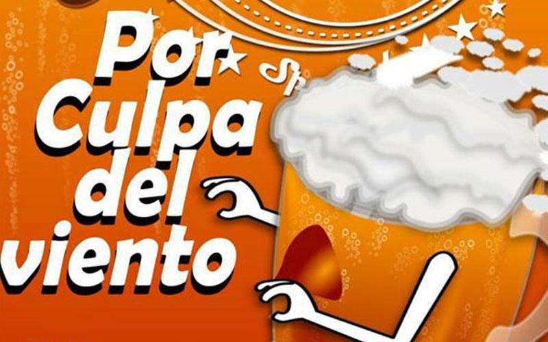 Chiclana-aplazada-la-I-Feria-de-la-Cerveza-Artesanal