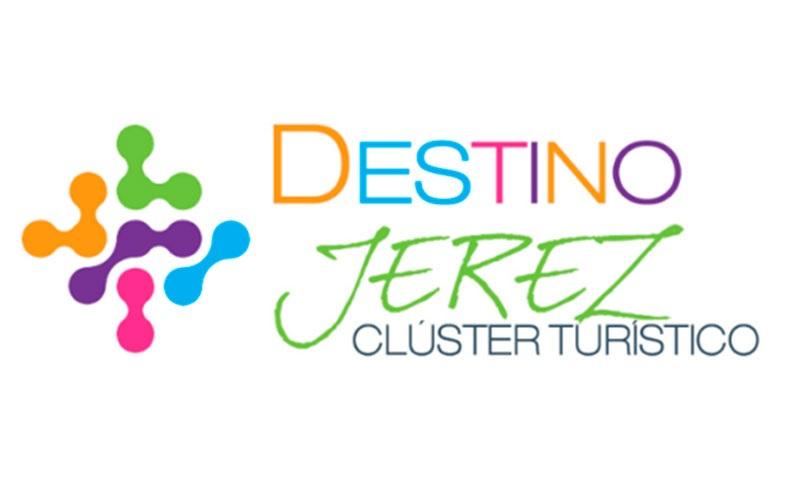 Cluster-Turistico-Destino-Jerez