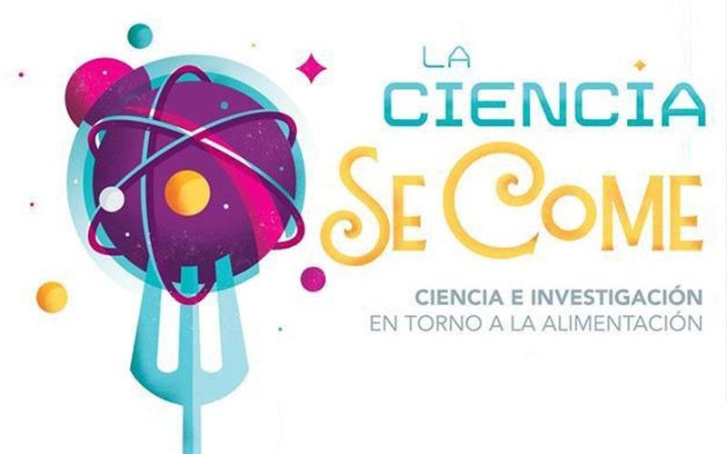 La-Ciencia-se-come-en-Jerez