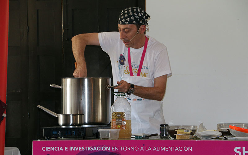Monplamar-algas-Jose-Lucas-Perez-Llorens-1