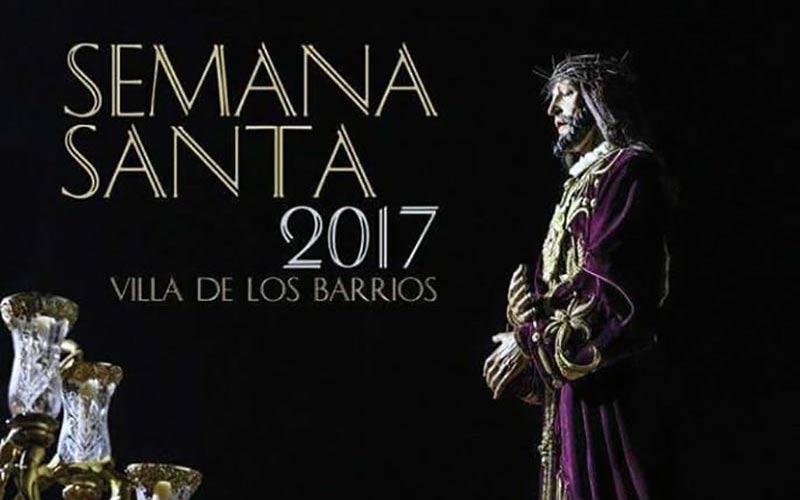 Semana-Santa-2017-cartel-Los-Barrios-pr