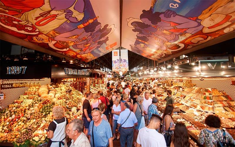 mercado-de-la-boqueria-barcelona-efetur