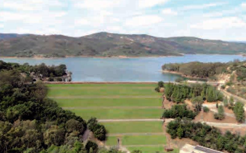 sendero-La-Almoraima