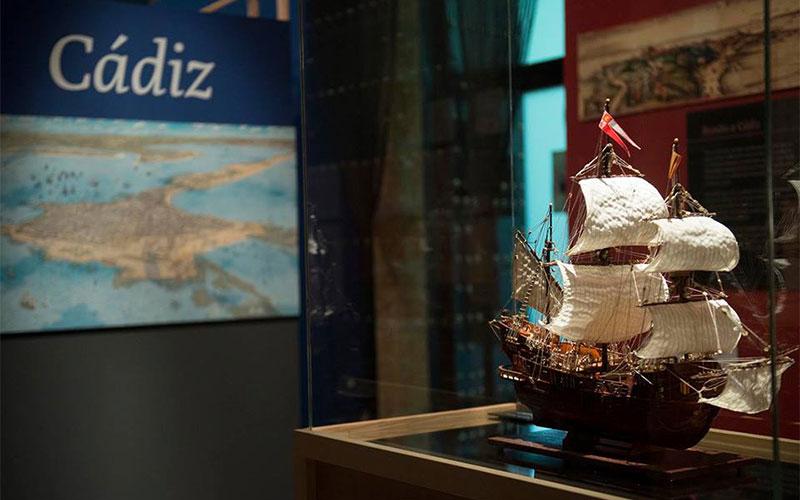 Cadiz-Tricentenario-exposicion