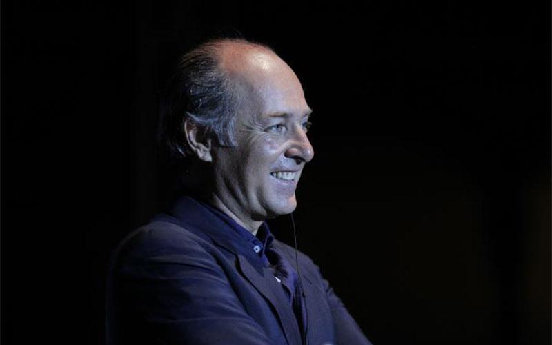 Jose-Manuel-Soto