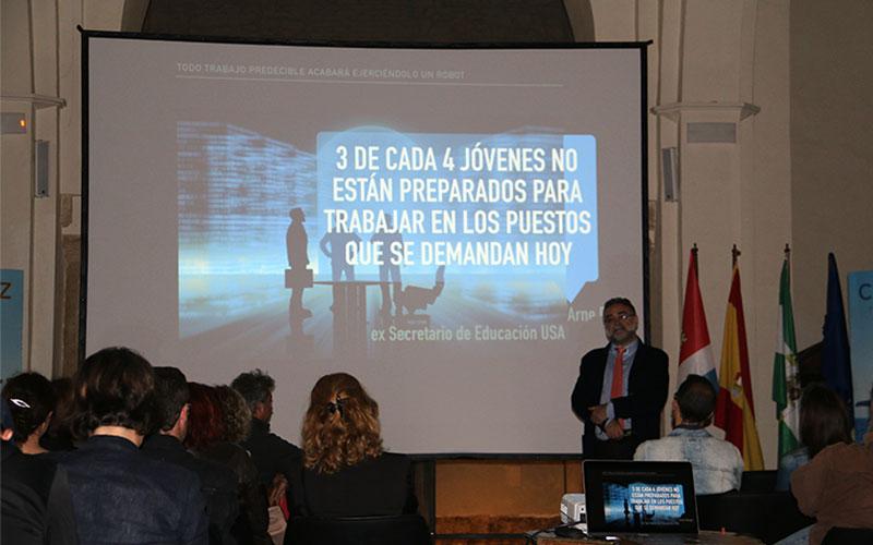 Monplamar-Fernando-Gallardo-en-Tarifa